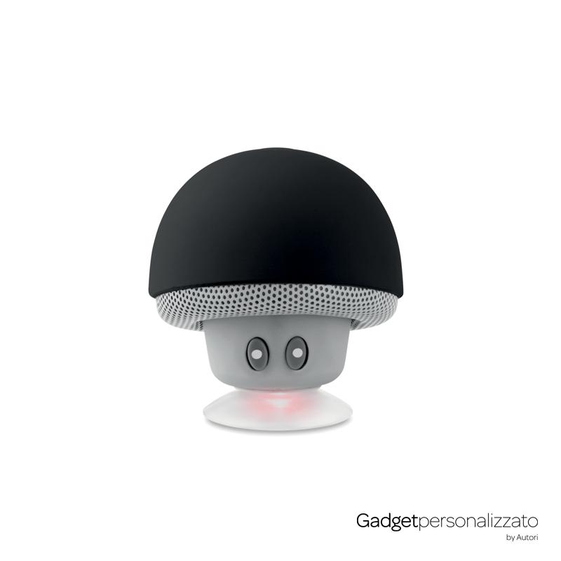 Speaker-Mushroom-nero-9506r.png