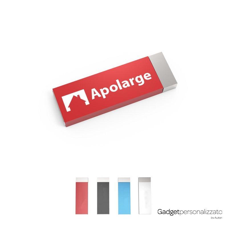 Chiave USB Milan large colori.jpg