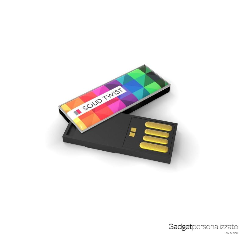 Chiave USB Solid Twist.jpg