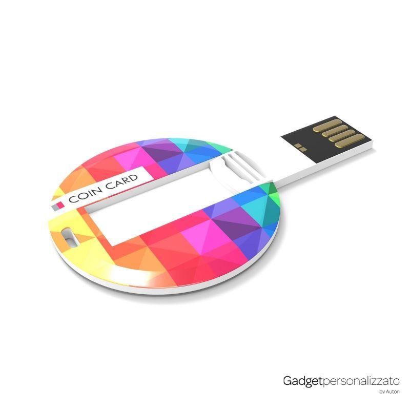 Chiave USB Coin Card.jpg