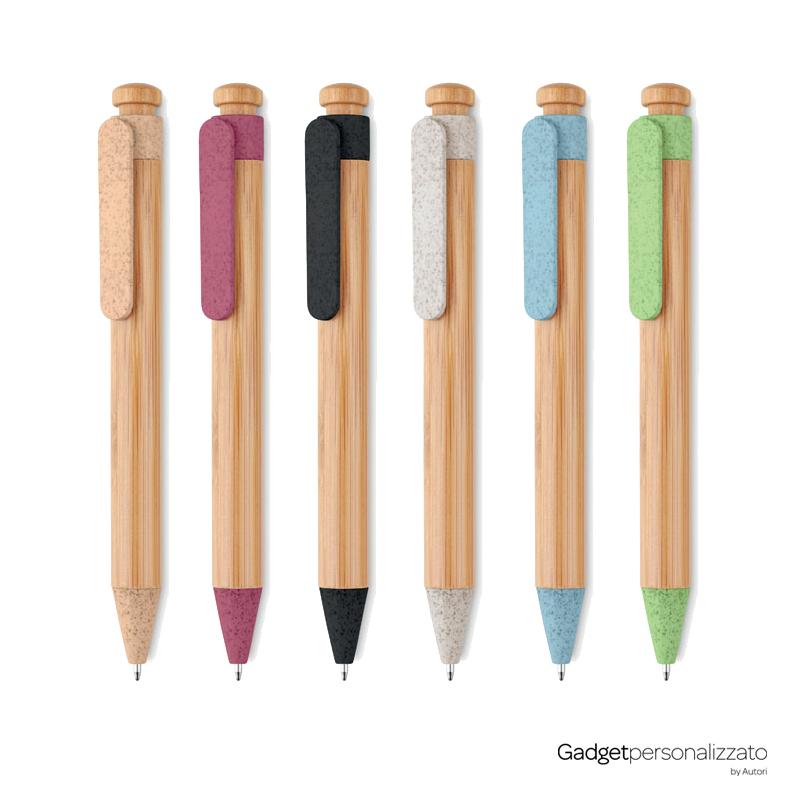 Penna-sfera-bamboo-e-paglia-di-grano-Toyama-MO_9481.jpg