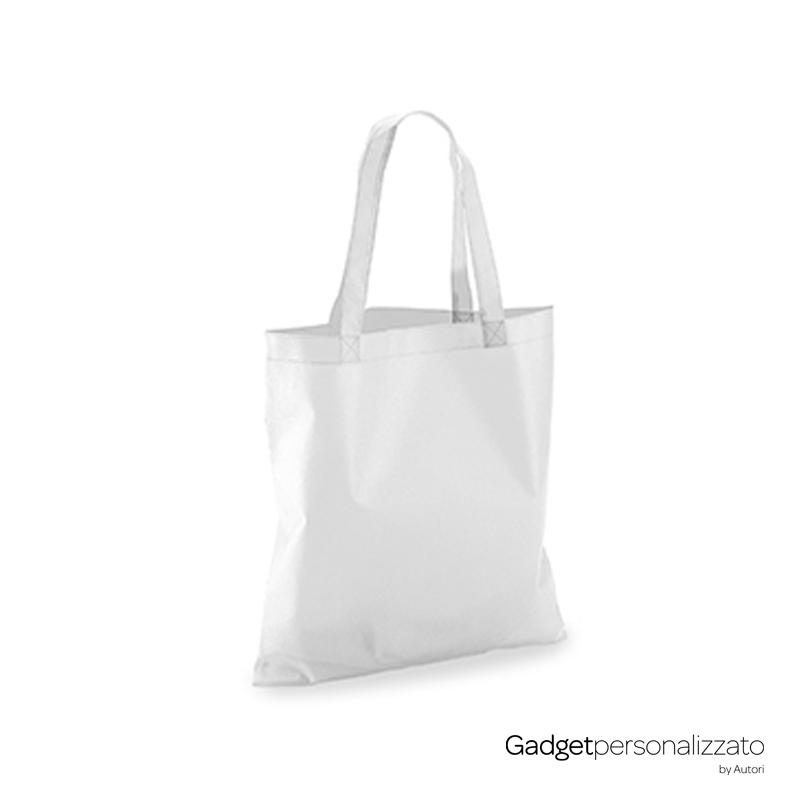 Shopper ECO in rPET 38x42 M20061_C_01.jpg