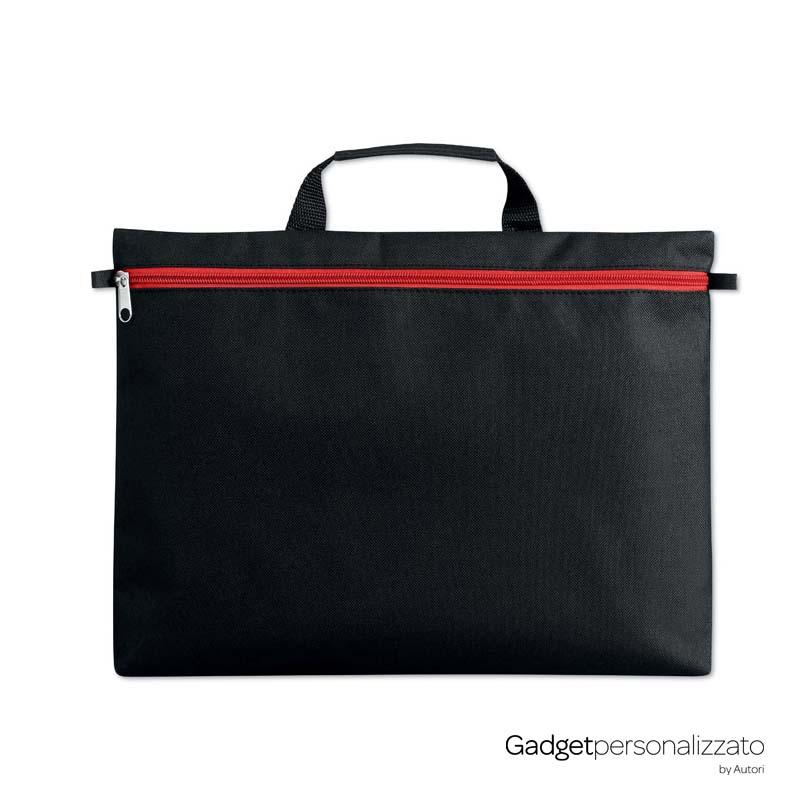 Borsa-portadocumenti-in-polyestere-600D_MO8346_05.jpg