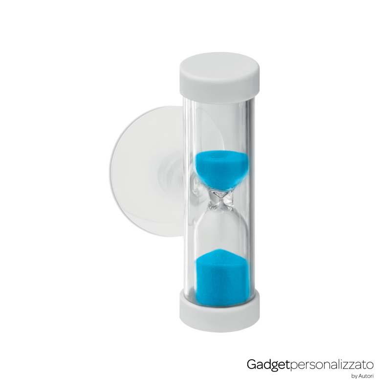 Clessidra per doccia Quickshower
