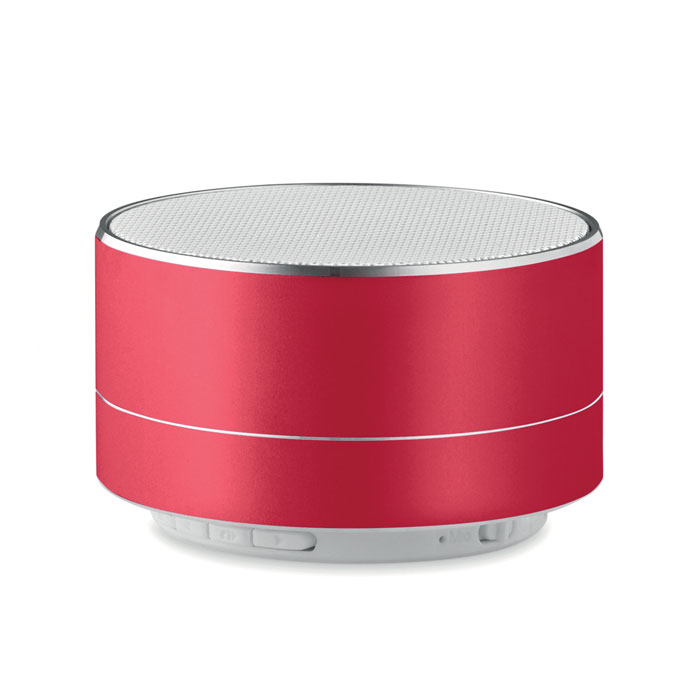 Cassa-speaker-bluetooth-Sound_MO9155_05.jpg