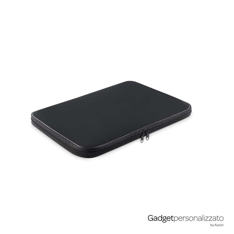 Porta-laptop-15''-in-schiuma_MO9202_03b.jpg