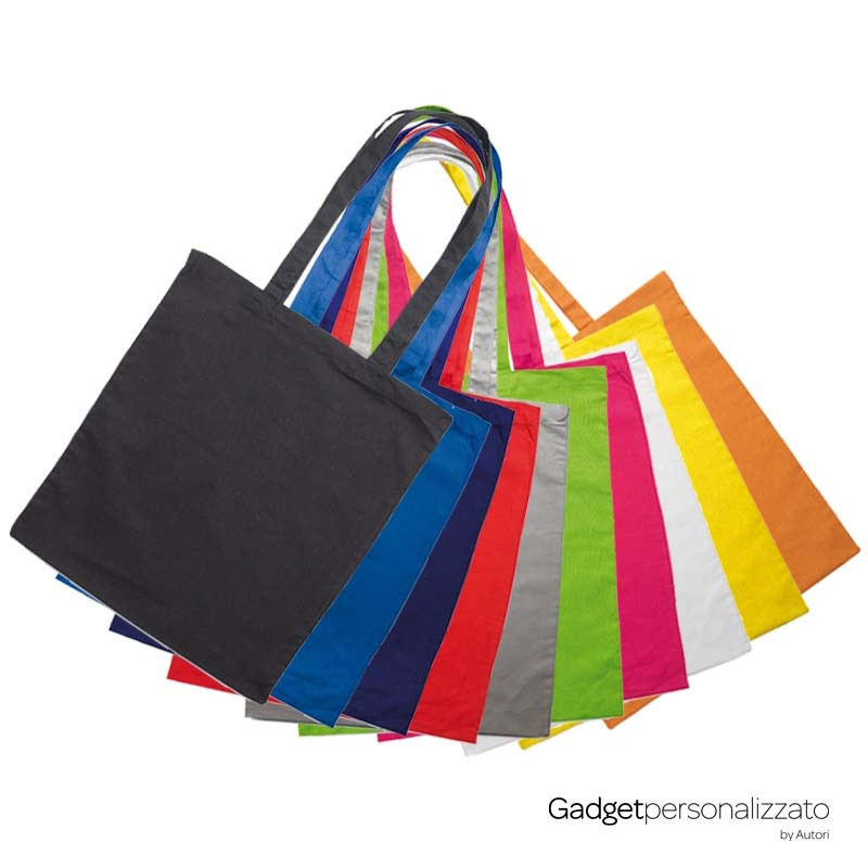 Shopper-in-cotone-Cottonel-38x42_MO9268.jpg