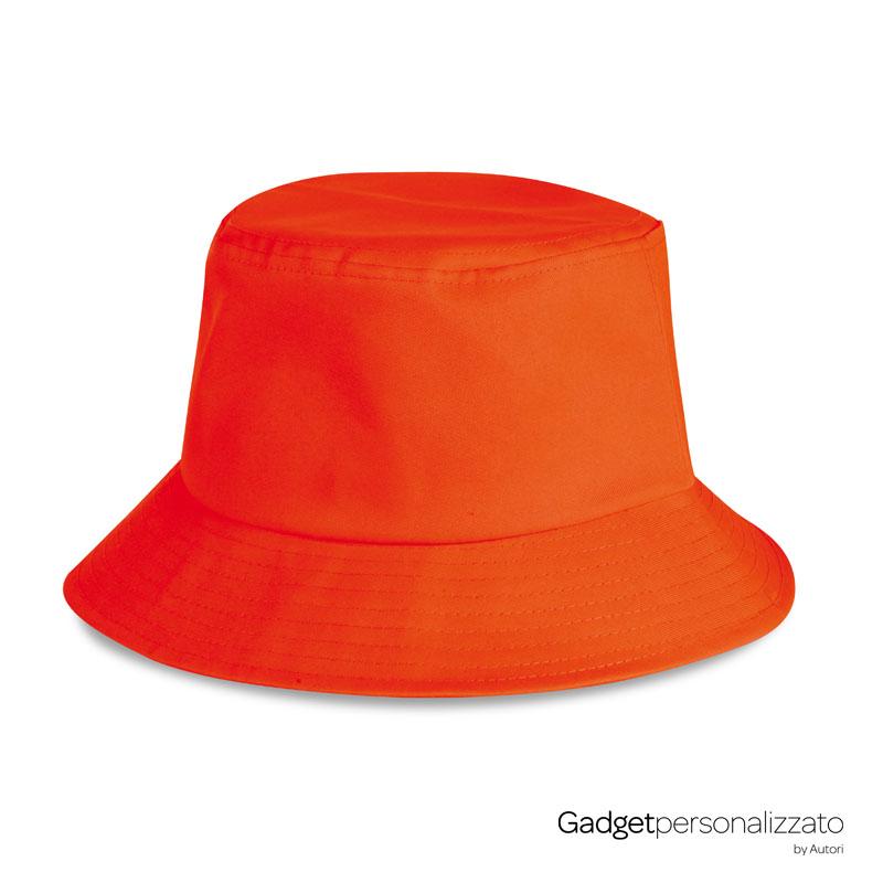 Cappellino Miramare in poliestere