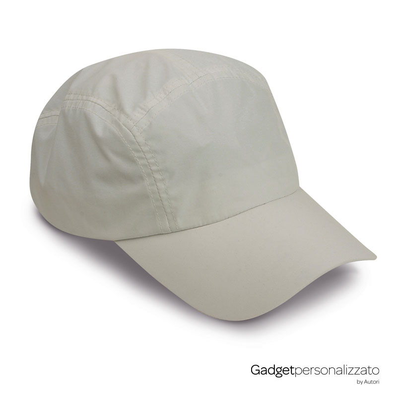 Cappello 5 pannelli in microfibra K18148KA.jpg