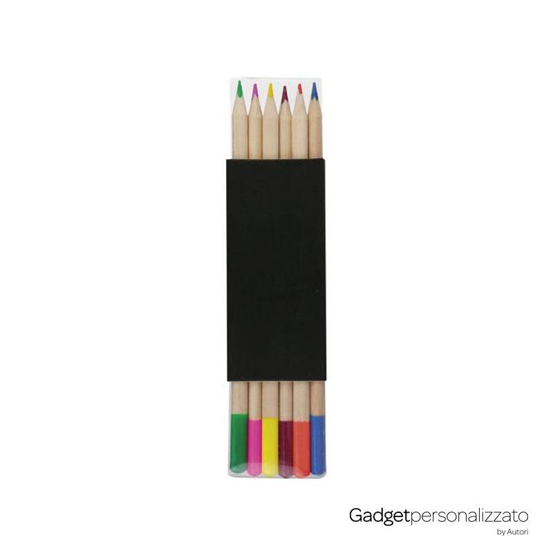 Confezione evidenziatori a matita S26429.jpeg