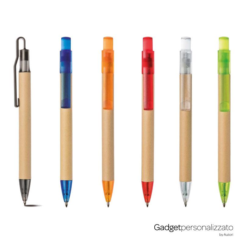 Penna a sfera in cartone B11113.jpg