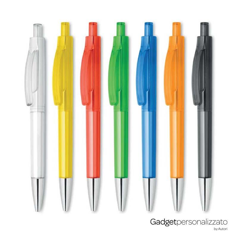 Penna-con-punta-shiny_MO8813.jpg