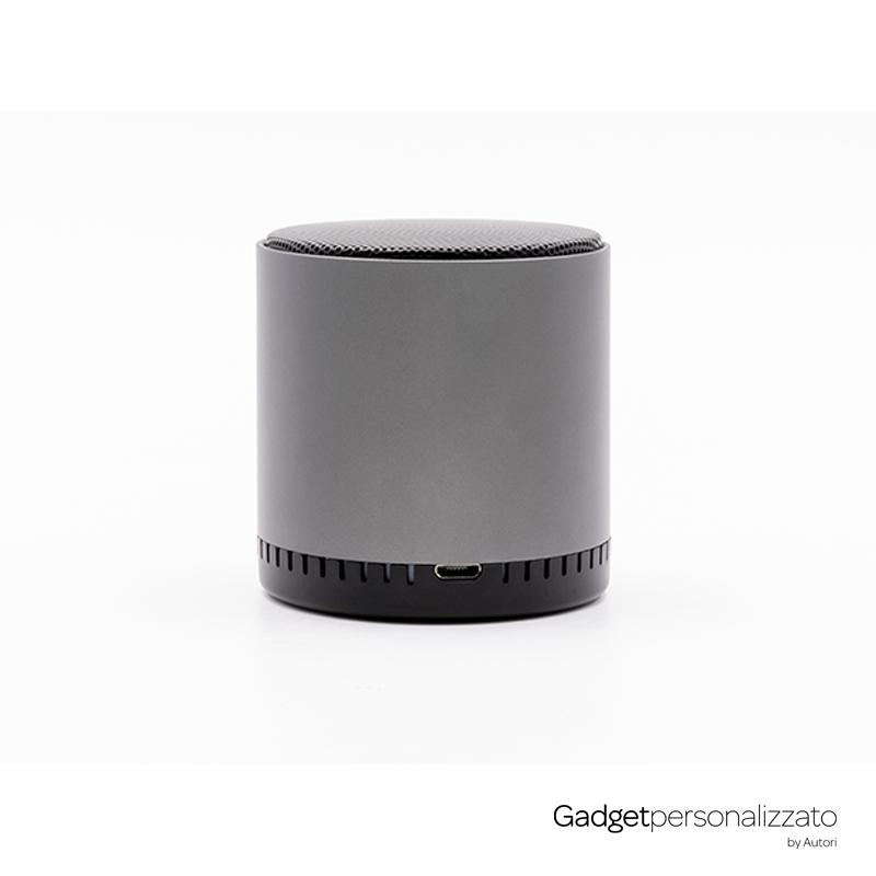 Speaker Bluetooth 5.0 con vivavoce Sound Stream SA-SP-15_1.jpeg