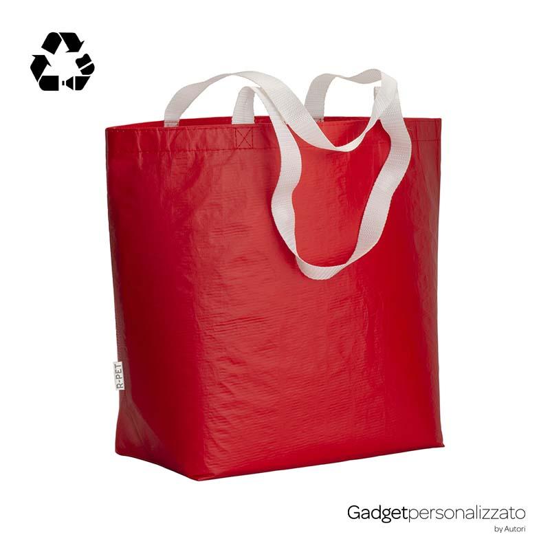 Shopper-in-rPET-laminato-con-soffietto-alla-base_20119_03.jpg