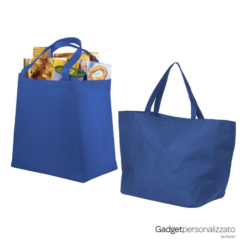 Shopper-TNT-Maryville_120091.jpg
