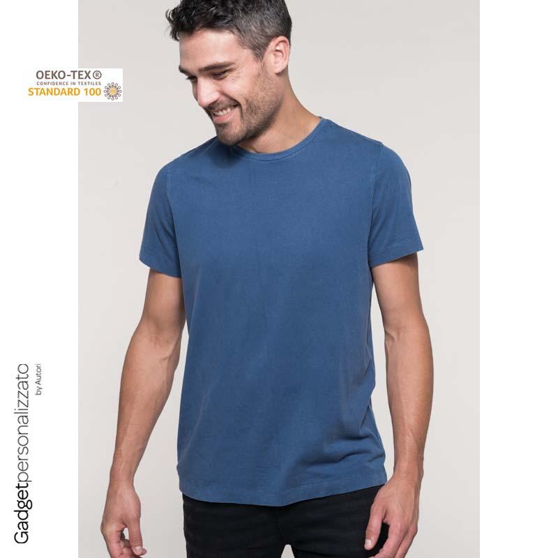T-shirt uomo manica corta KV2115-3_2019.jpg