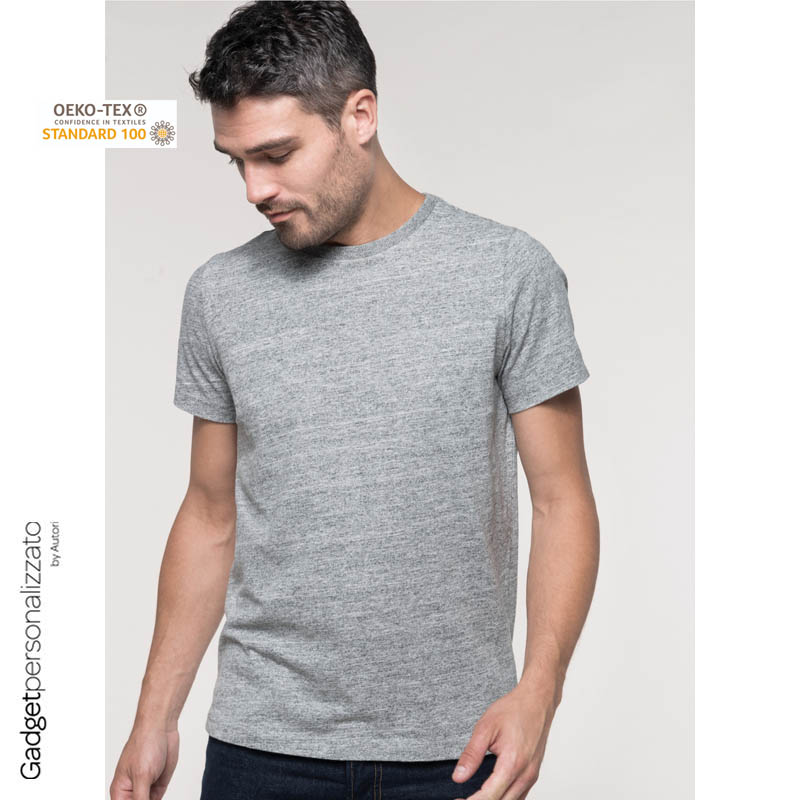 T-shirt vintage uomo manica corta KV2106-2_2019.jpg