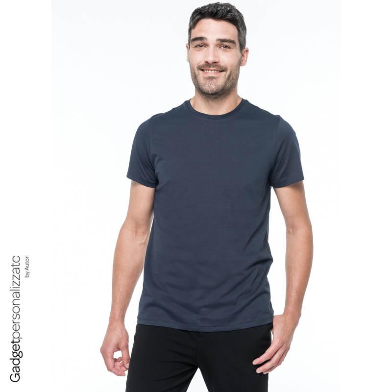 T-shirt uomo Supima® girocollo manica corta K3000-3_2019.jpg