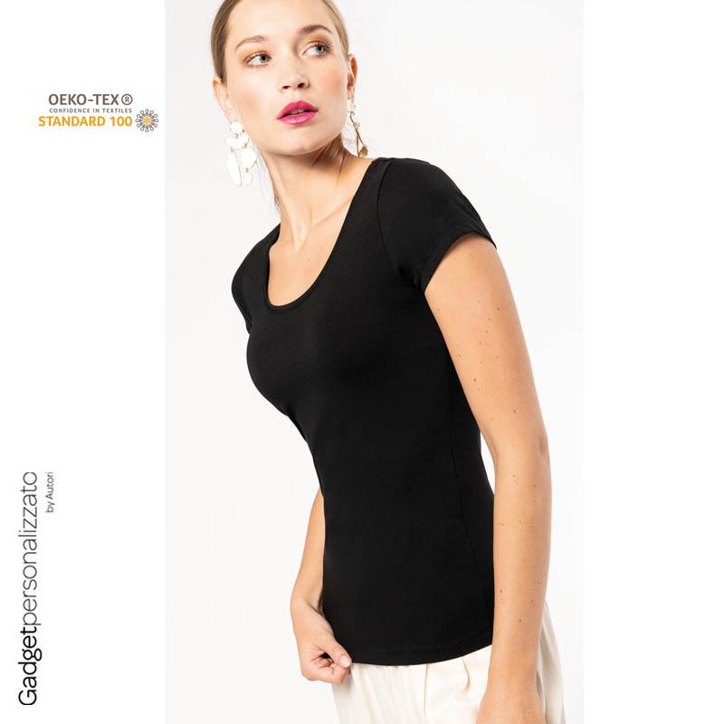 T-shirt donna manica corta K360_2021.jpg