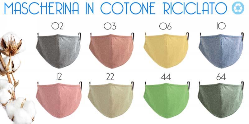 Mascherina-in-cotone-riciclato_21402_codici