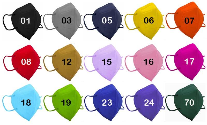 Mascherina-FFP2-colorata-SallyII_codici-colore-44237