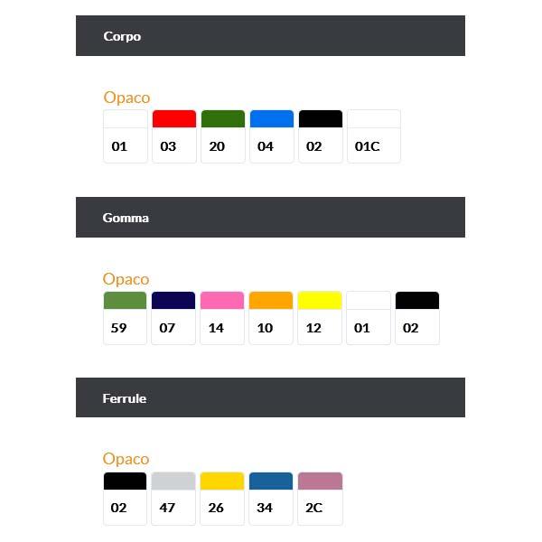 Matita-Bic-Ecolutions_1151-SP_colori-dettagli