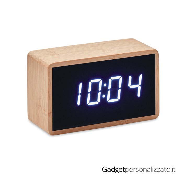 Orologio-sveglia-Miri-Clock_mo9921_40_side.jpg