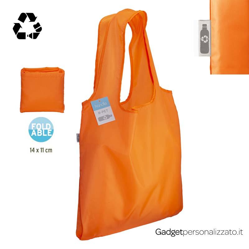 Shopper-ripiegabile-in-RPET-210T-con-soffietto-alla-base_20115_07.jpg