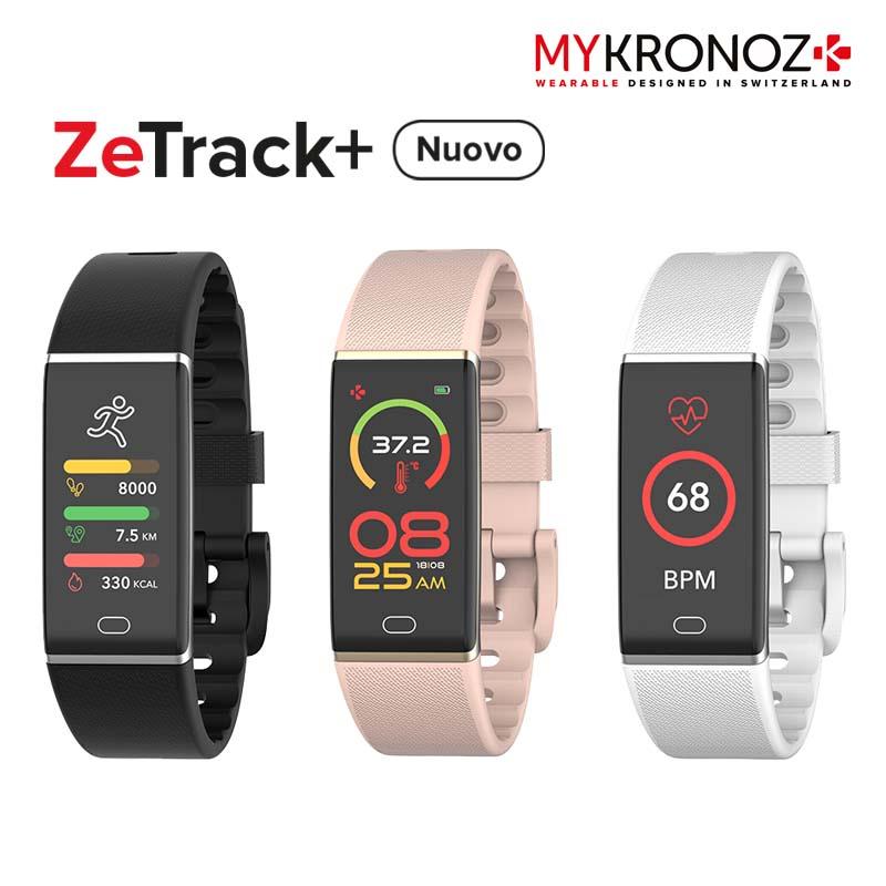 Activity-Tracker-MyKronoz-ZeTrack+_MSZETRACK-0.jpg