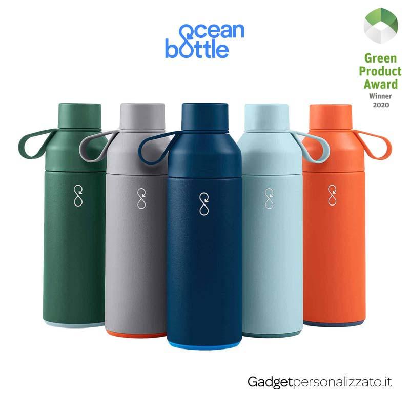 Ocean-Bottle_231076_c.jpg