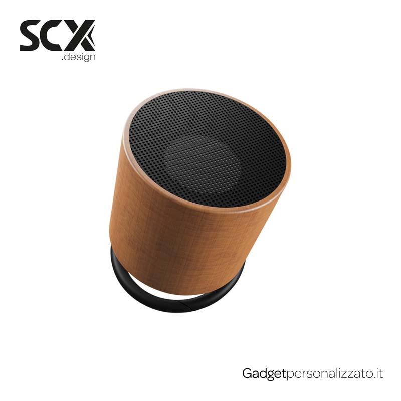 Speaker-in-legno-SCX.design-S27_1px04136_d1.jpg