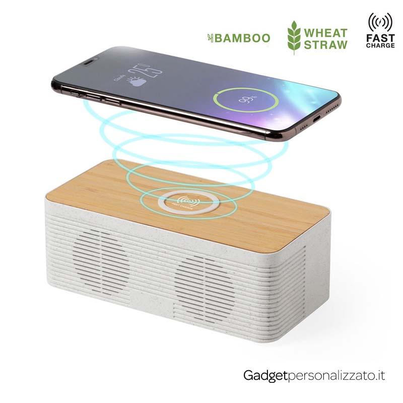 Speaker-in-fibra-di-grano-e-ABS-con-caricatore-wireless-in-bambù_6546-000-3.jpg
