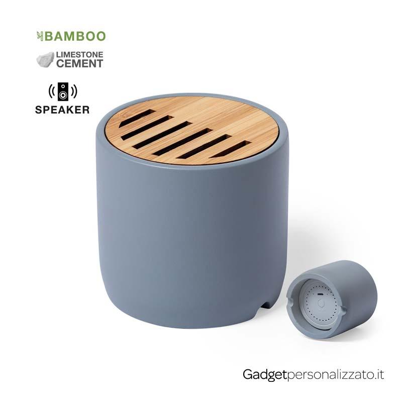 Speaker-Bluetooth-con-cassa-in-pietra-calcarea-e-bambù_6700-000-7.jpg