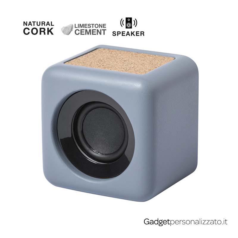 Speaker Bluetooth con cassa in pietra calcarea e sughero6745-000-2.jpg