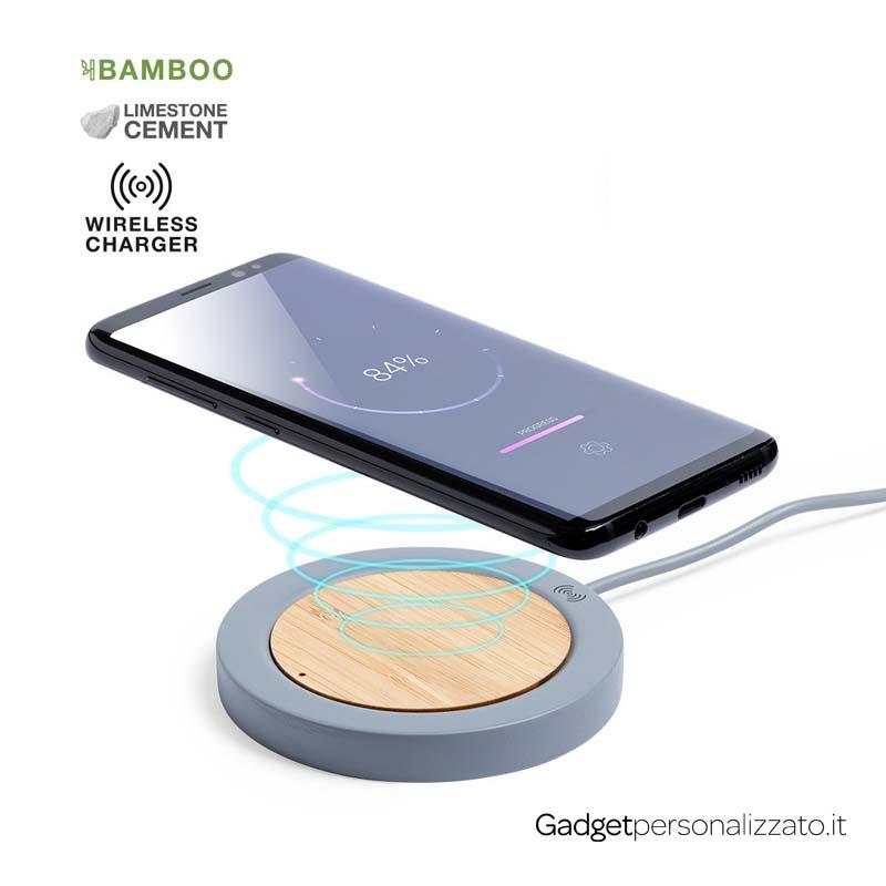 Caricabatterie-wireless-in-pietra-calcarea-e-bambù_6701-000-6.jpg