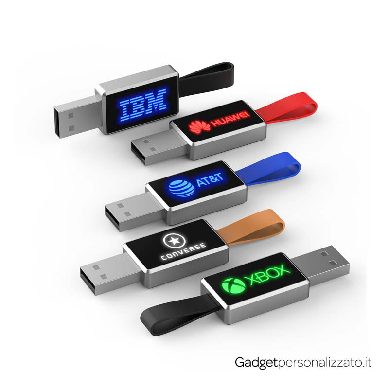 Chiave-USB-in-metallo-con-logo-luminoso_ME-39-L (2).jpg