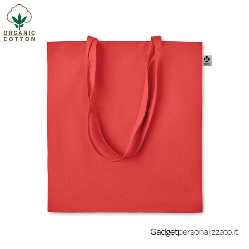 Shopper-in-cotone-organico-Zimde-Colour-cm-38x42_mo6189_05.jpg