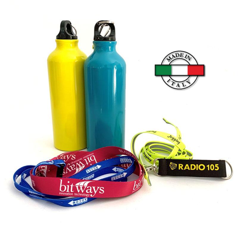 Accessori Made in Italy
