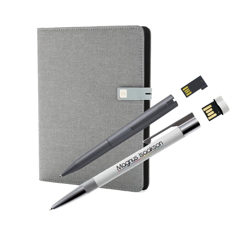 Chiavi USB multifunzione