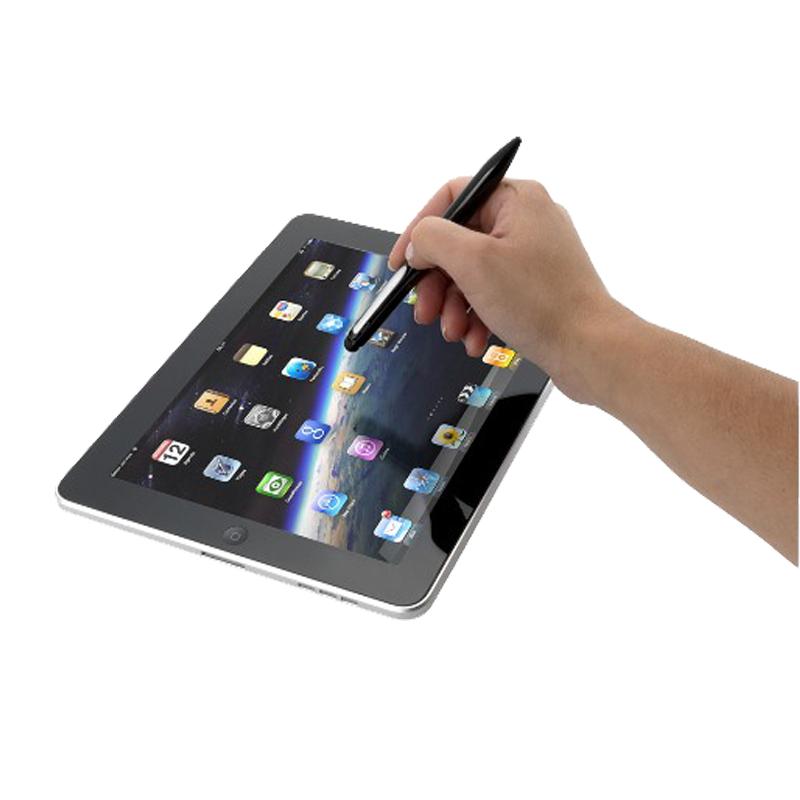 Penne e gadget per touch screen