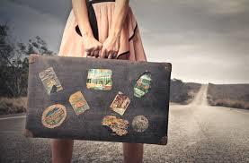 Borse e Viaggio